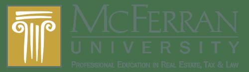 McFerran University